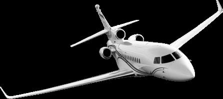 avion fbos